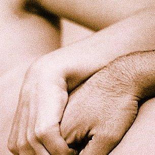 Erwan Davon - Couples Sex Coach