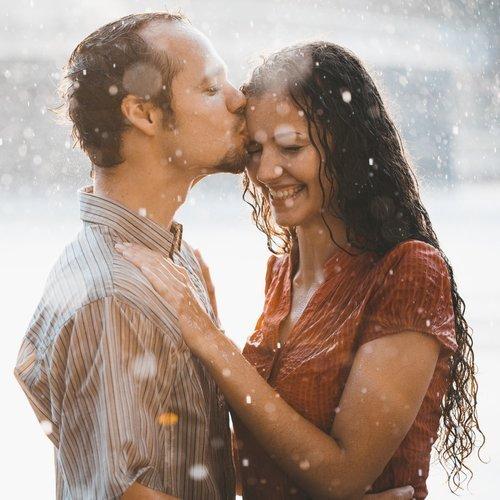 Erwan Davon - Relationship Coaching For Couples