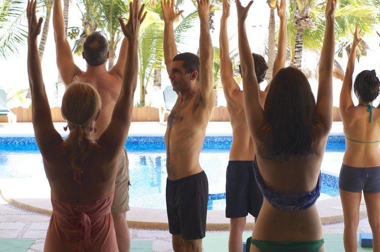 yogaofrelationship-06