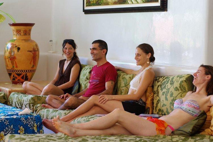 yogaofrelationship-07