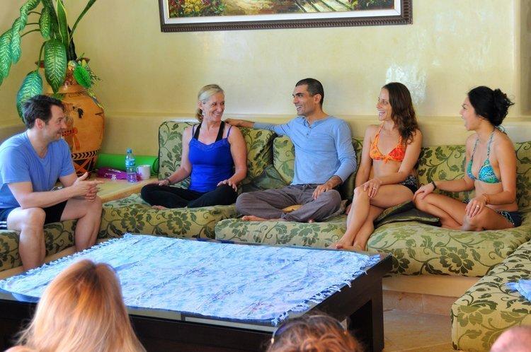 yogaofrelationship-12