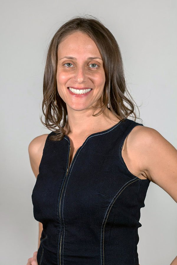 Alicia Davon