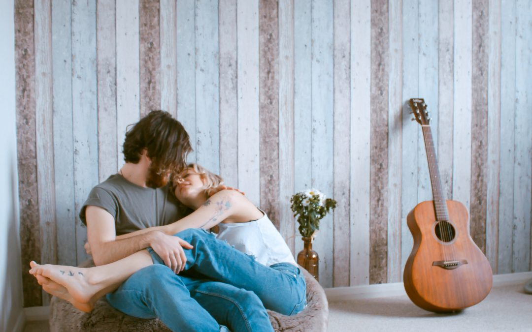 Singles and Dating, Finding Your Soulmate in 2021