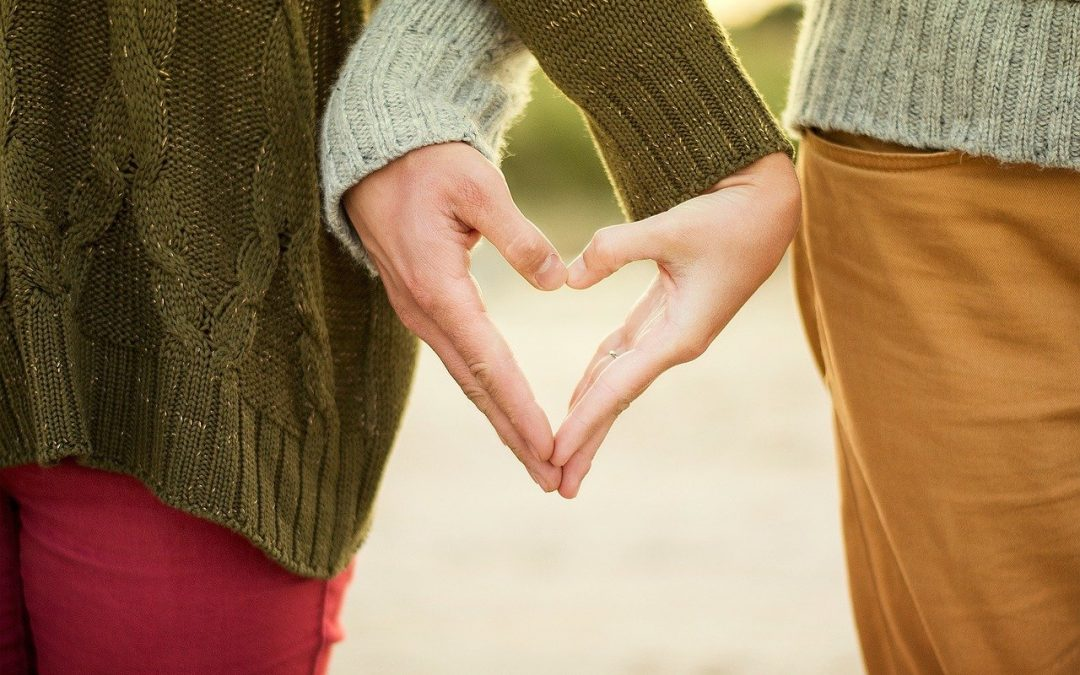 What is the single biggest factor that determines the success of a romantic relationship?